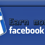 Top 7 Ways to Earning Money on Facebook