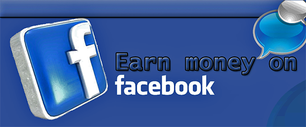 earn-Money-Through-facebook.