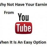 How to Earn Money on YouTube – Fully Explained