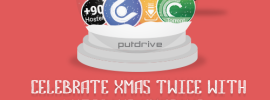 putrdrive premium account discount