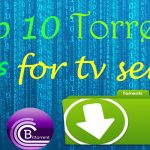 Top 10 best torrent sites for TV series (2018 UPDATED)