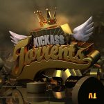 KickAss Torrents is Back and resurrected by KickAss torrents Community