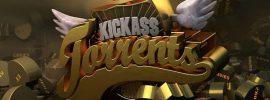 kickass torrents alternative