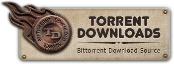 Theme simply bad asss torrent