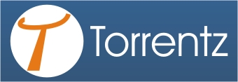 torrent site for tv series