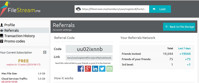 refer-filestream