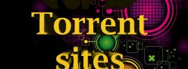 top-torrent-sites