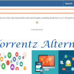 17 Best Torrentz Alternatives (2018 UPDATED)