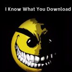 IknowWhatYouDownload
