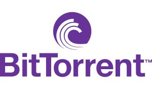 bittorrent is sold