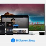 BitTorrent Now is a (legal) platform for streaming audio and video