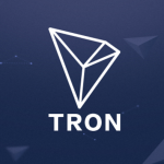 BitTorrent is sold to Cryptominer company TRON for $140 million