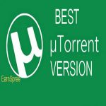 Best uTorrent version 2018 for Windows, MAC, Android, iPhone