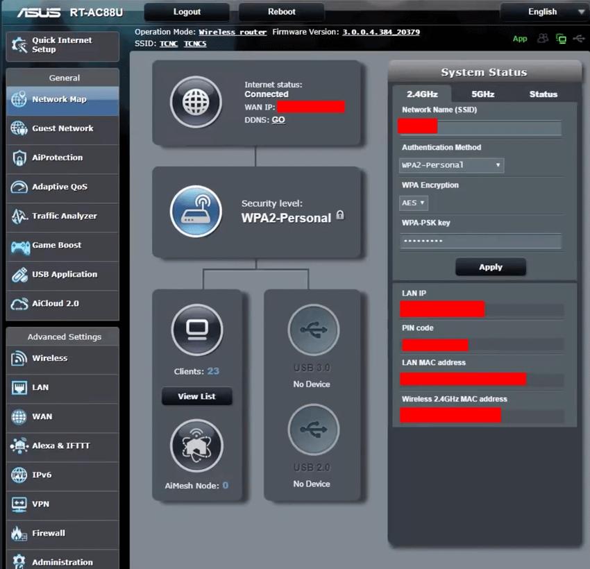configure-vpn-on-a-router-2