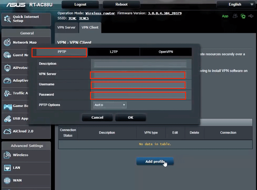 configure-vpn-on-a-router-5