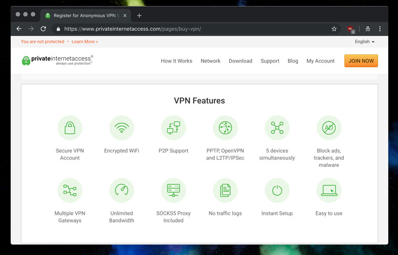 Best-VPN-for-torrenting-PIAVPN-torrentvpn
