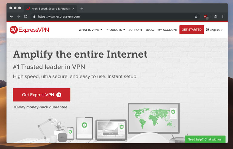 Best-VPN-for-torrenting-expressVPN-torrentvpn