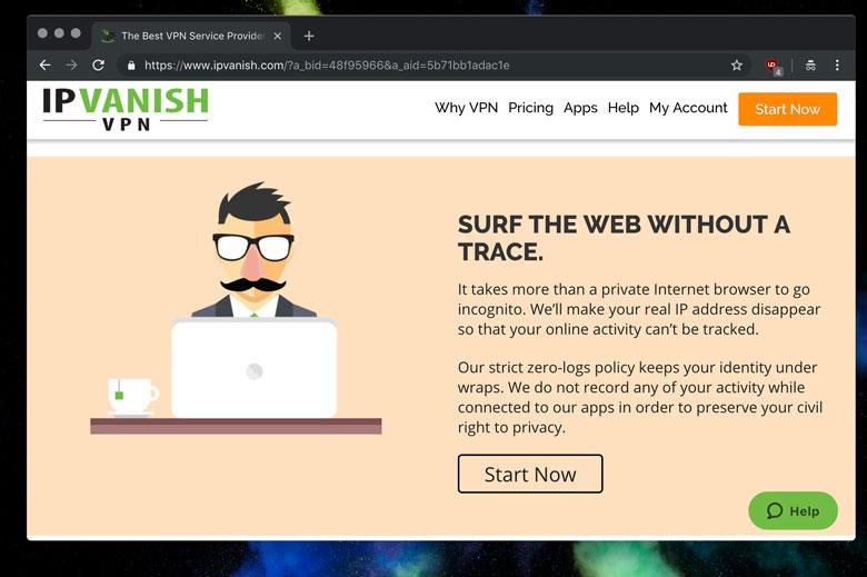 Best-VPN-for-torrenting-ipvanish-torrentvpn