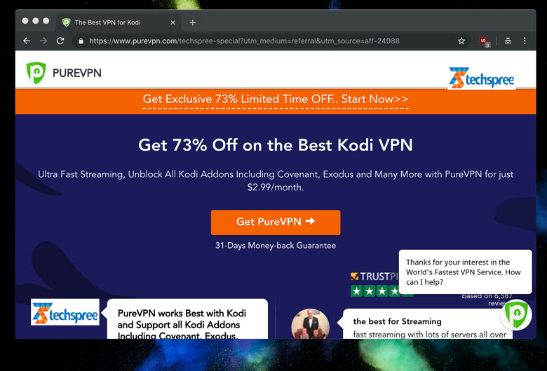 Best-VPN-for-torrenting-purevpn-torrentvpn