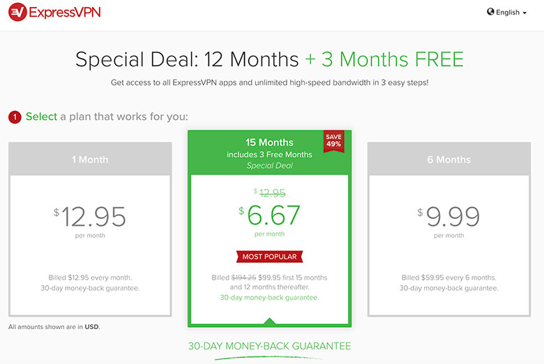 expressvpn-black-friday-vpn-deal