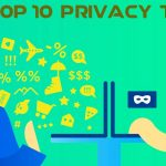 privacy-tips-2